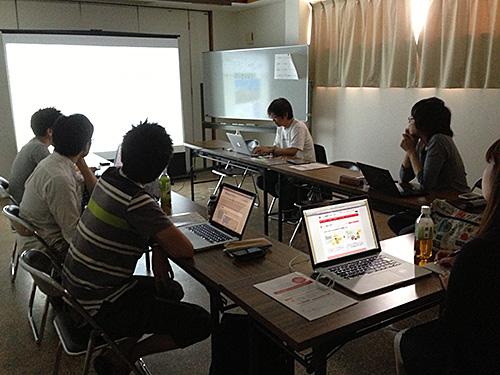 愛知県岡崎市で開催される子連れOKなWebやDTPの勉強会:kohanet withこども会【a-blog cmsの日 in 岡崎 × withこども会】